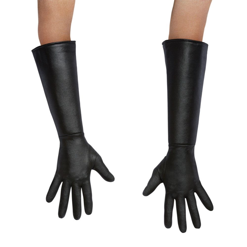 Picture of The Incredibles Adult Gloves