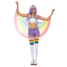 Picture of Rainbow Wings