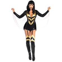 Picture of Hornet Honey Adult Womens Costume