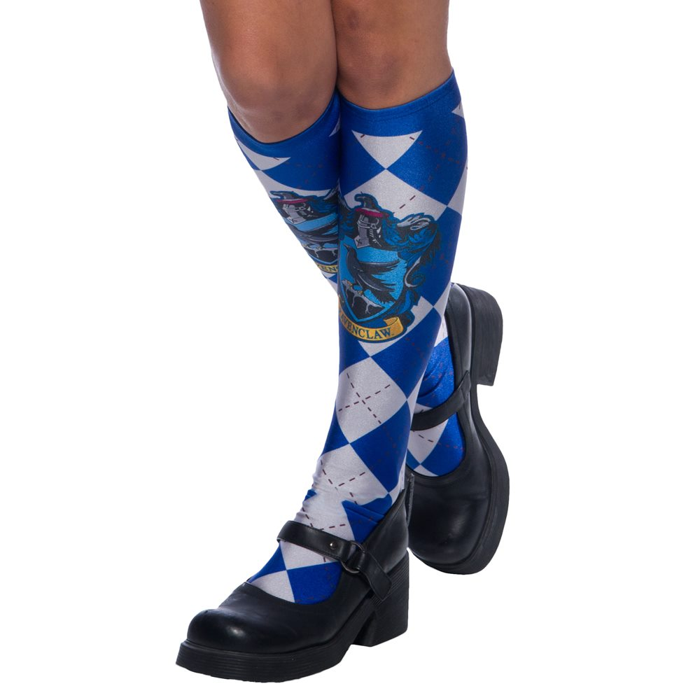 Picture of Harry Potter Ravenclaw Socks