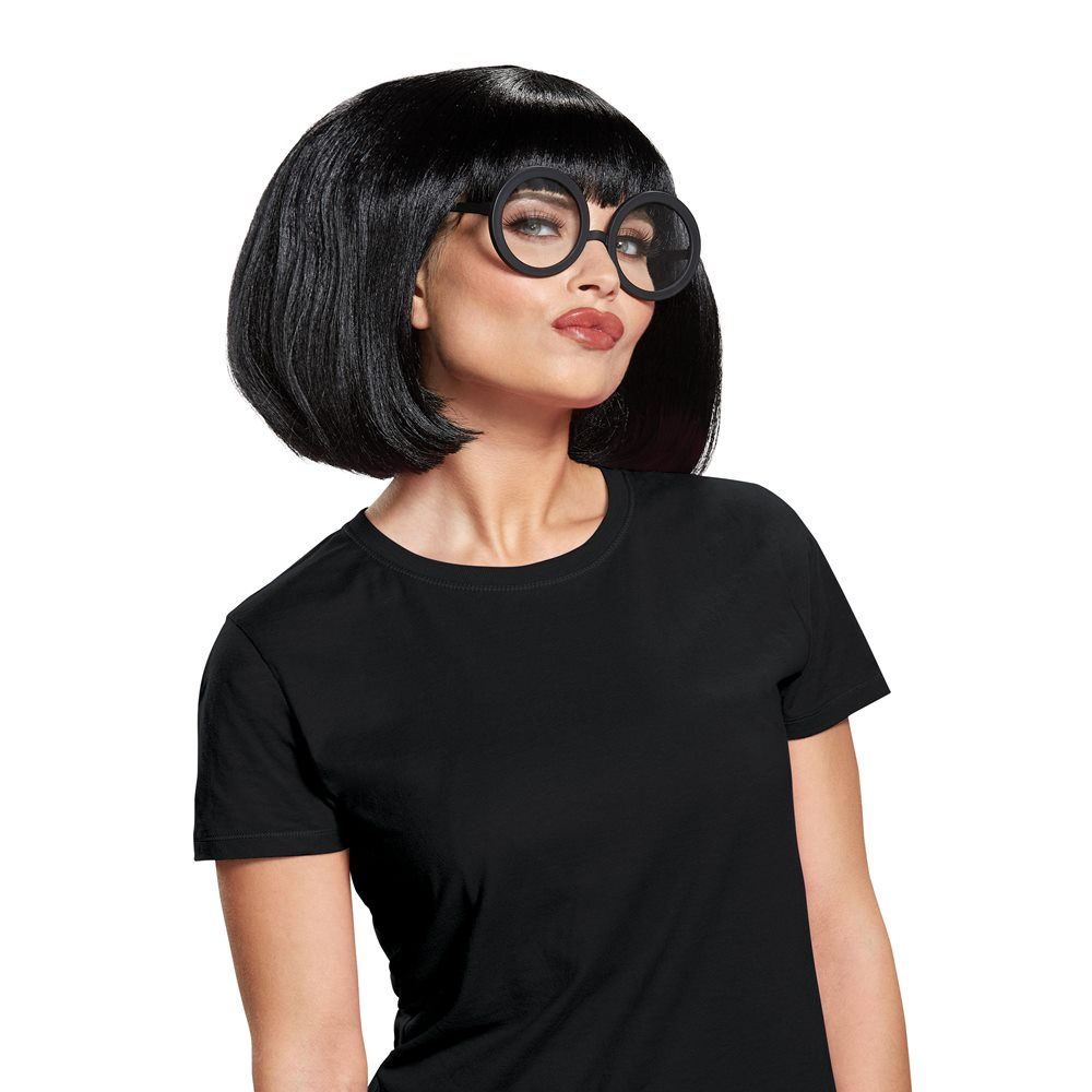 Picture of The Incredibles Edna Accessory Kit