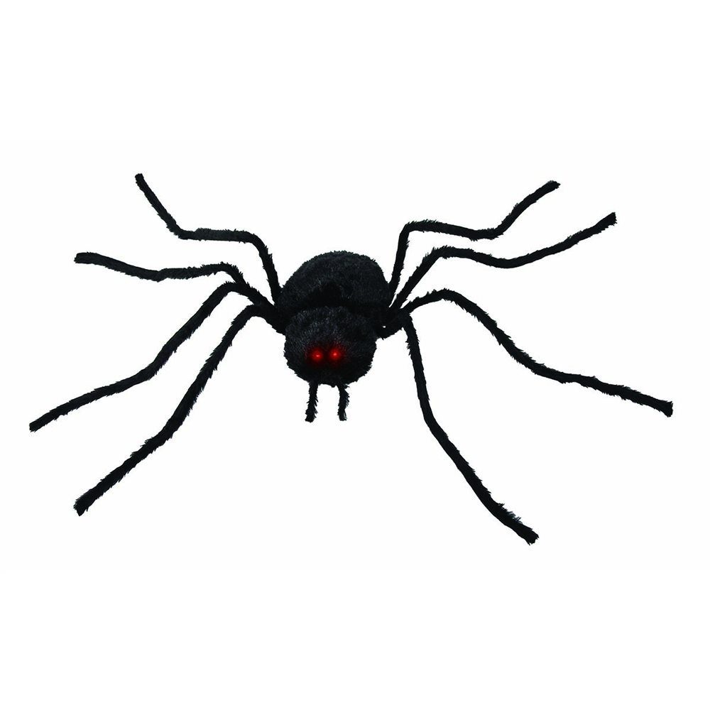 Picture of Animated Spider 54in