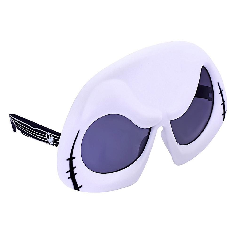 Picture of Nightmare Before Christmas Jack Sunglasses