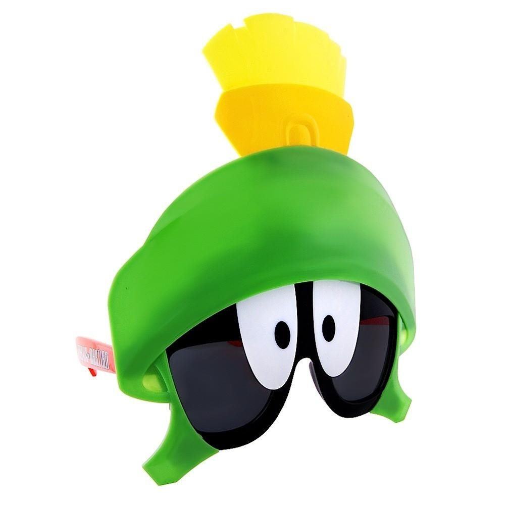 Picture of Marvin the Martian Sunglasses