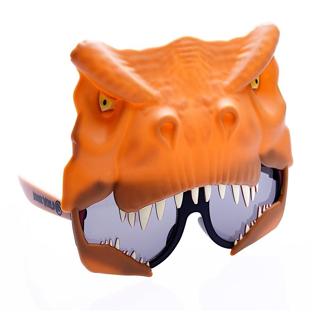 Picture of Jurassic World T-Rex Sunglasses