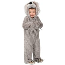 Picture of Lil' Swift the Sloth Toddler Costume