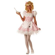Picture of Little Miss Muffet Tween Costume
