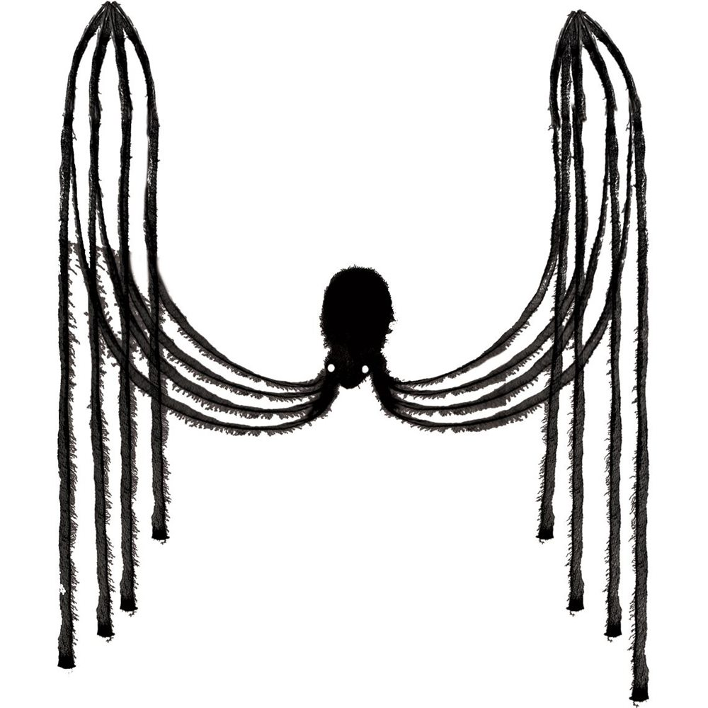 Picture of Spider Cascade Decoration