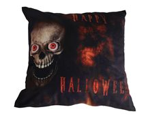 Picture of Happy Halloween Light-Up Pillow (Coming Soon)