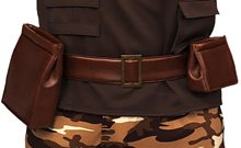 Picture of Fort Protector Adult Utility Belt (More Colors)