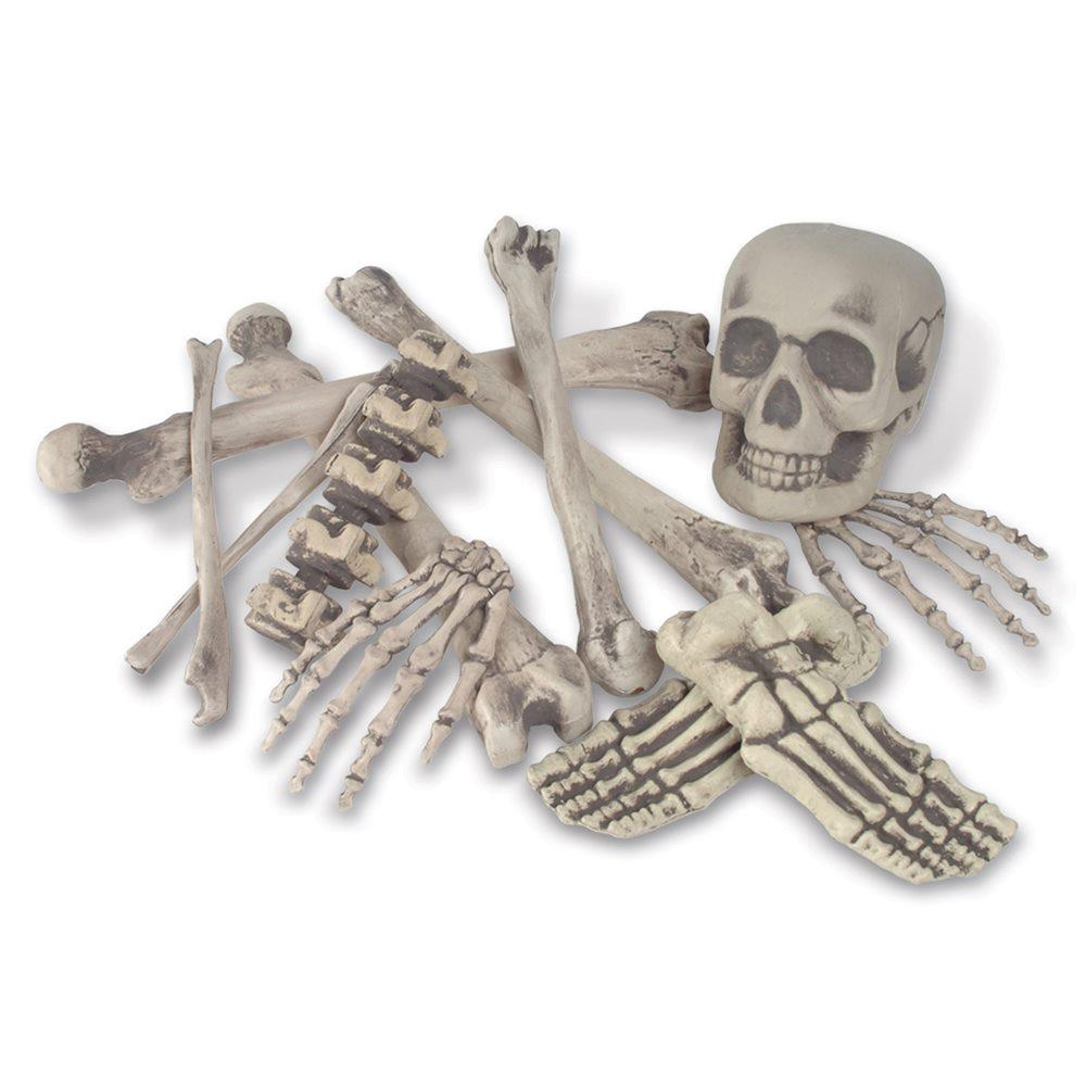 Picture of Bag 'O Bones 12ct