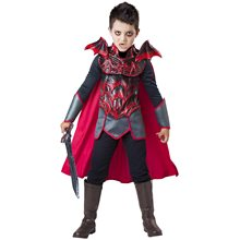 Picture of Vampire Knight Child Costume