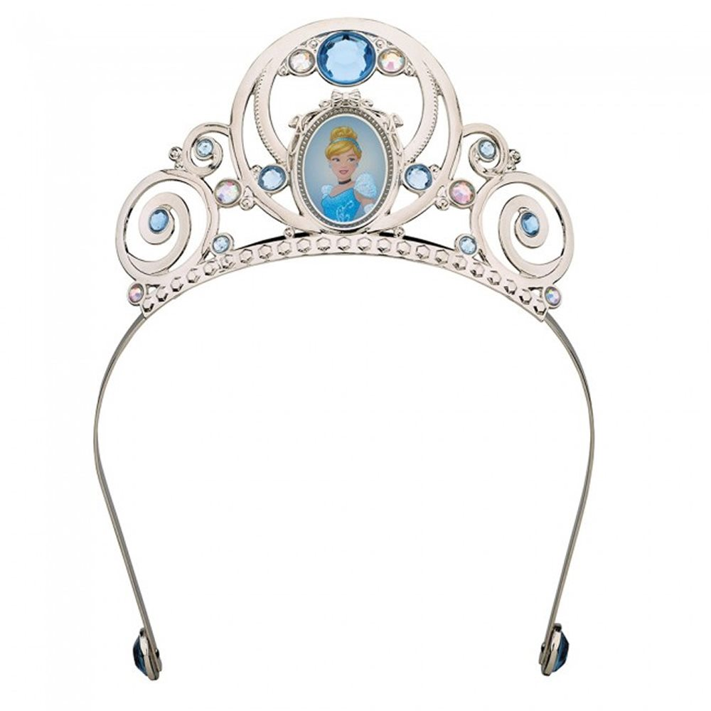 Picture of Cinderella Deluxe Tiara