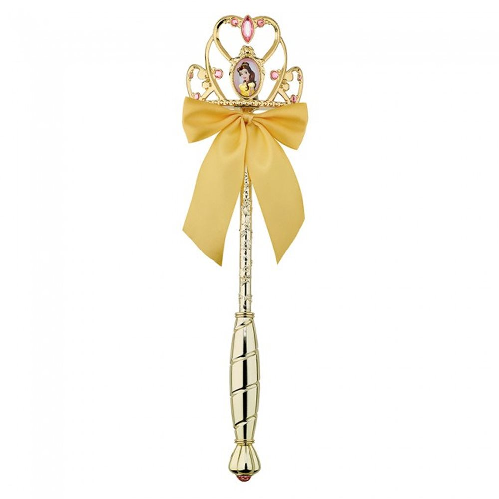 Picture of Belle Deluxe Wand