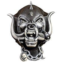 Picture of Motorhead Warpig Mask
