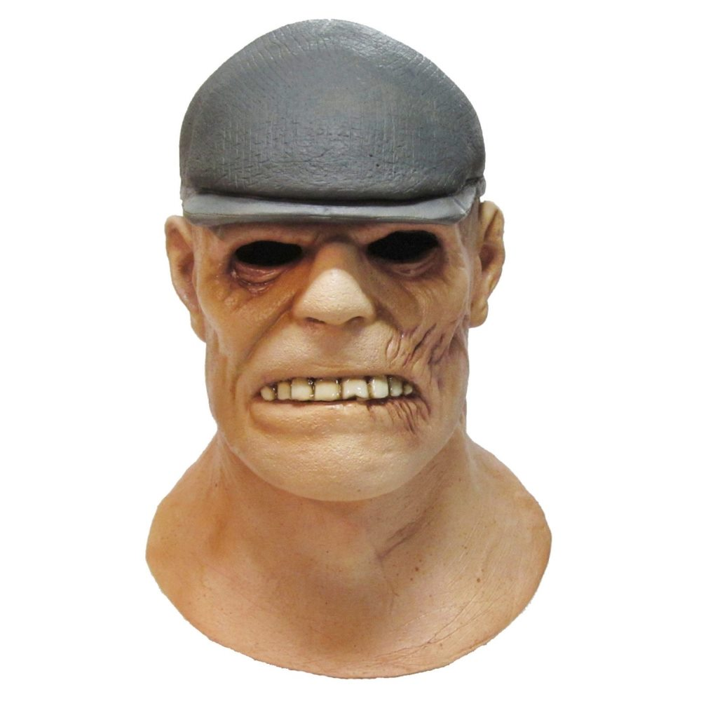 Picture of Dark Horse Comics The Goon Mask