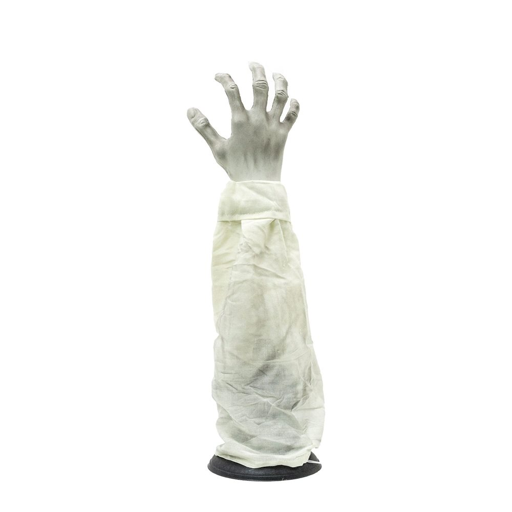 Picture of Animated Ghostly Arm Prop