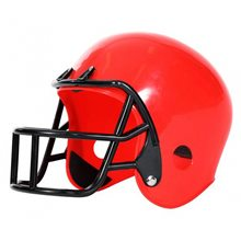 Picture of Football Child Helmet (More Colors)