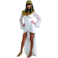 Picture of Queen of the Nile Adult Womens Costume