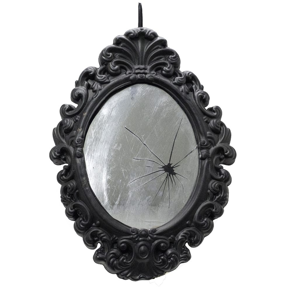Picture of Haunted Mirror Prop