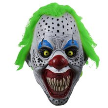 Picture of American Horror Story Cult Holes Mask