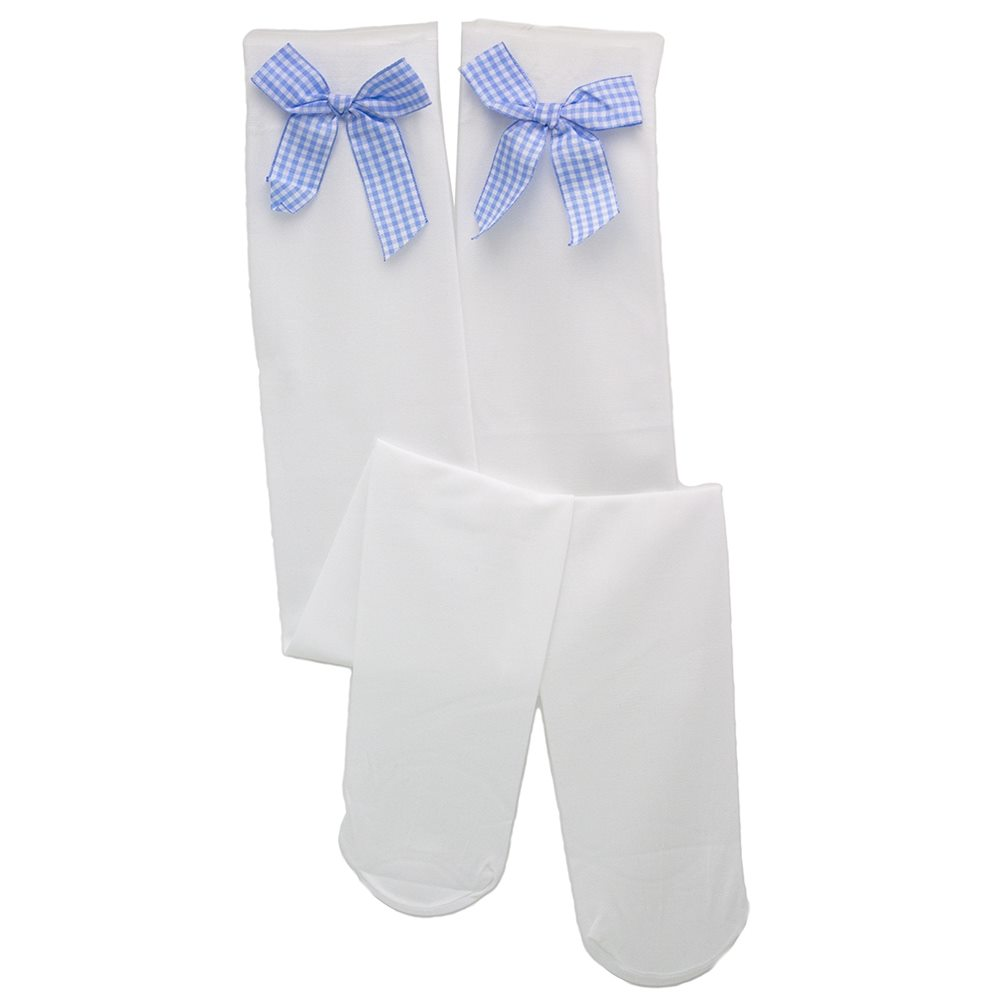 Picture of Dorothy Knee Highs