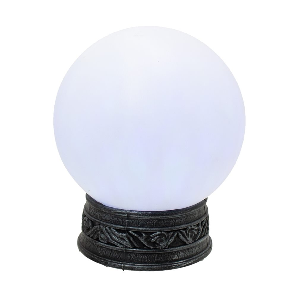 Picture of Witch's Magic Orb
