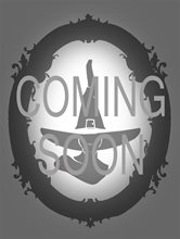Picture of Bloody Knife String Banner 8ct (Coming Soon)