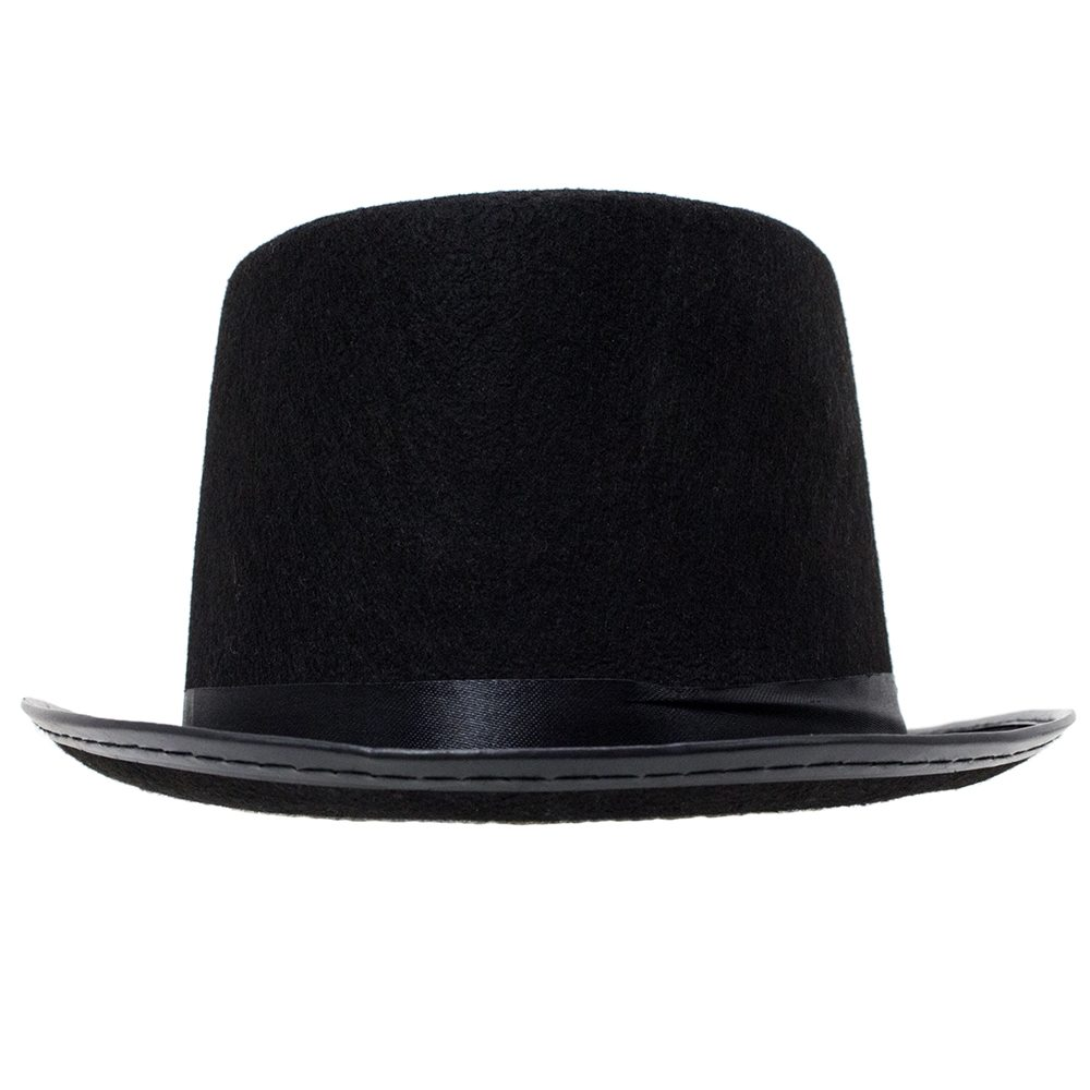 Picture of Gent Top Hat