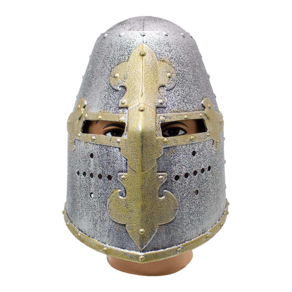Picture of Roman Gladiator Drum Hat
