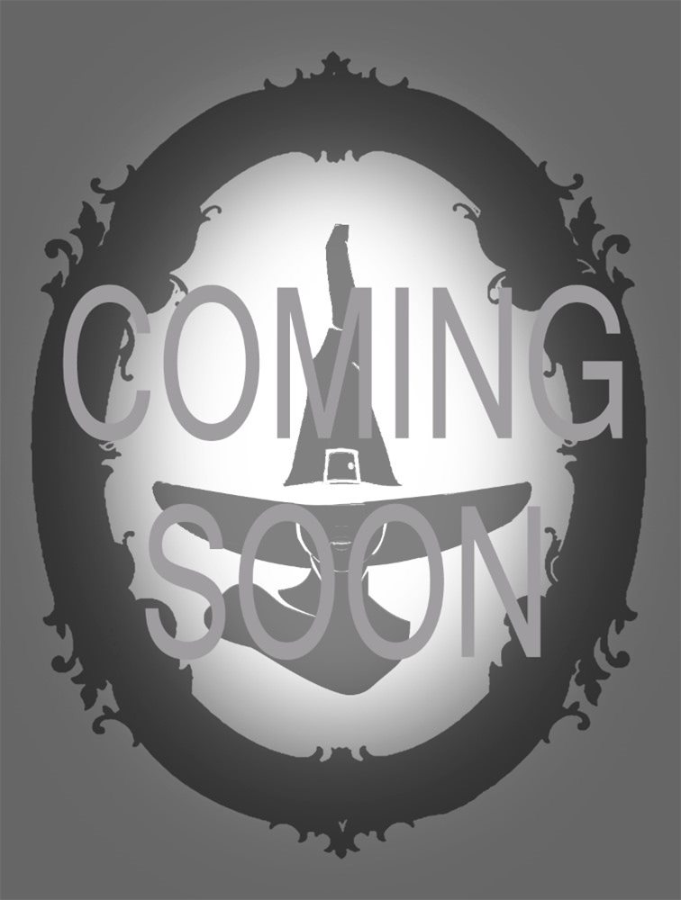 Picture of Knife String Banner 12pc (Coming Soon)