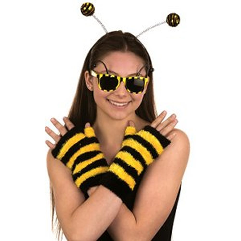 Picture of Bumble Bee Accessory Kit